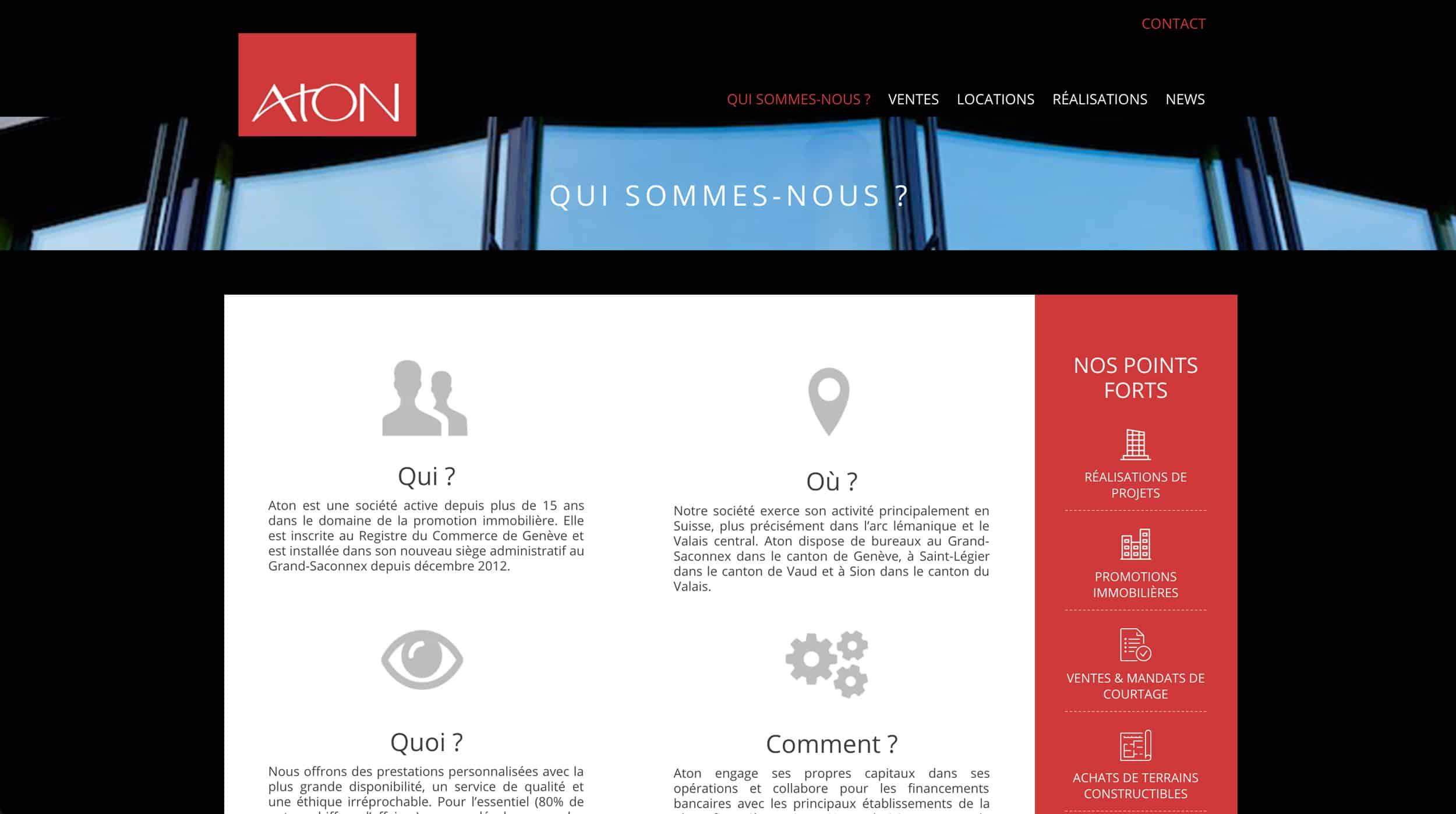 page qui_somme_nous Aton