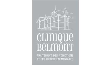 logo-clinique-belmont-webgeneve