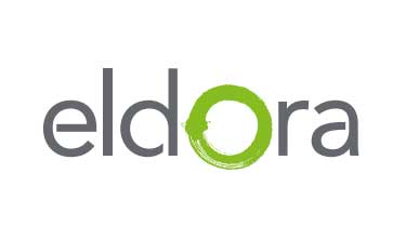 logo eldora webgeneve