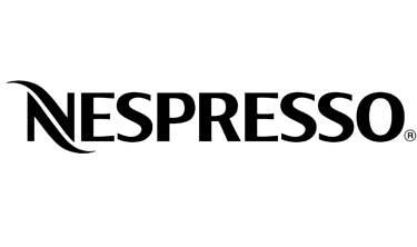 logo nespresso webgeneve